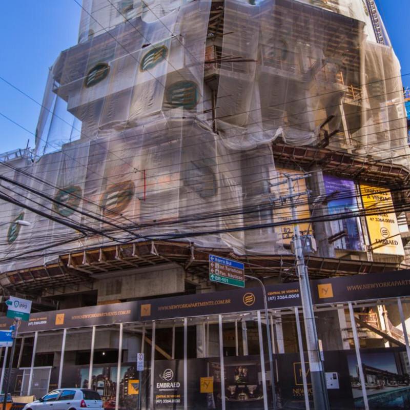 new-york-apartments-new-york-fevereiro-19-acompanhamento-de-obra-3.jpg