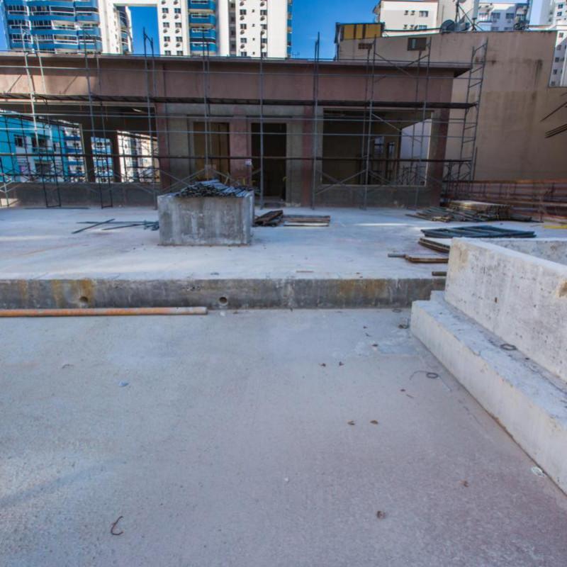 new-york-apartments-new-york-fevereiro-19-acompanhamento-de-obra-5.jpg