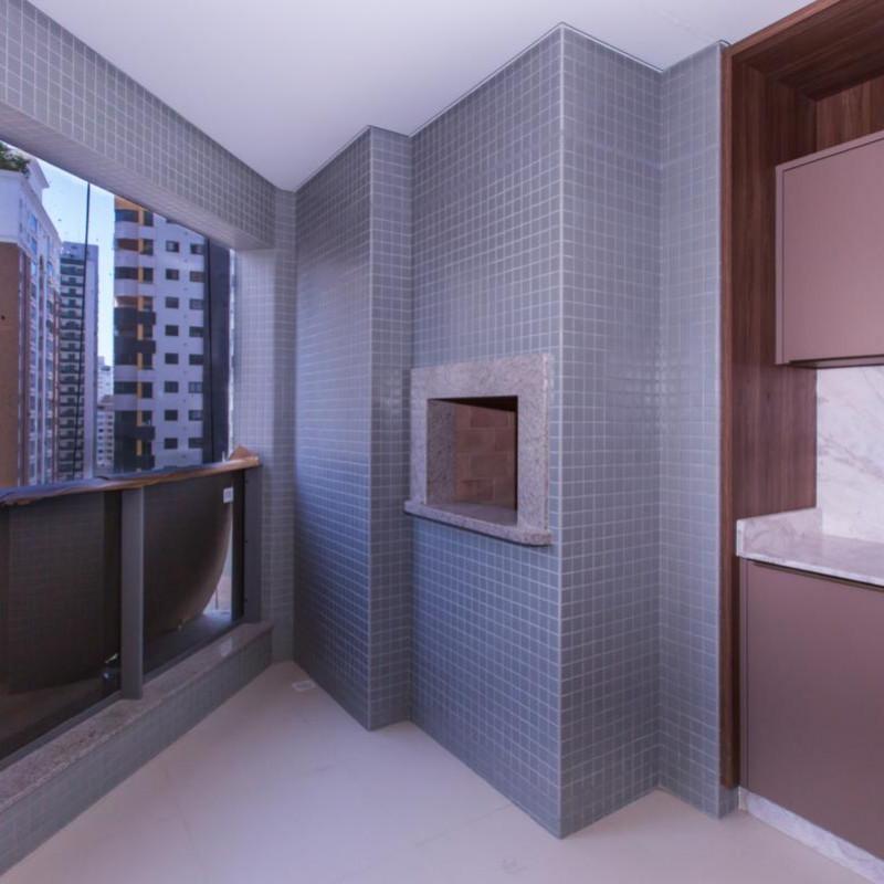 new-york-apartments-new-york-fevereiro-19-acompanhamento-de-obra-7.jpg