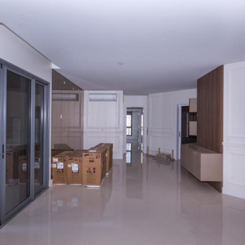 new-york-apartments-new-york-fevereiro-19-acompanhamento-de-obra-8.jpg