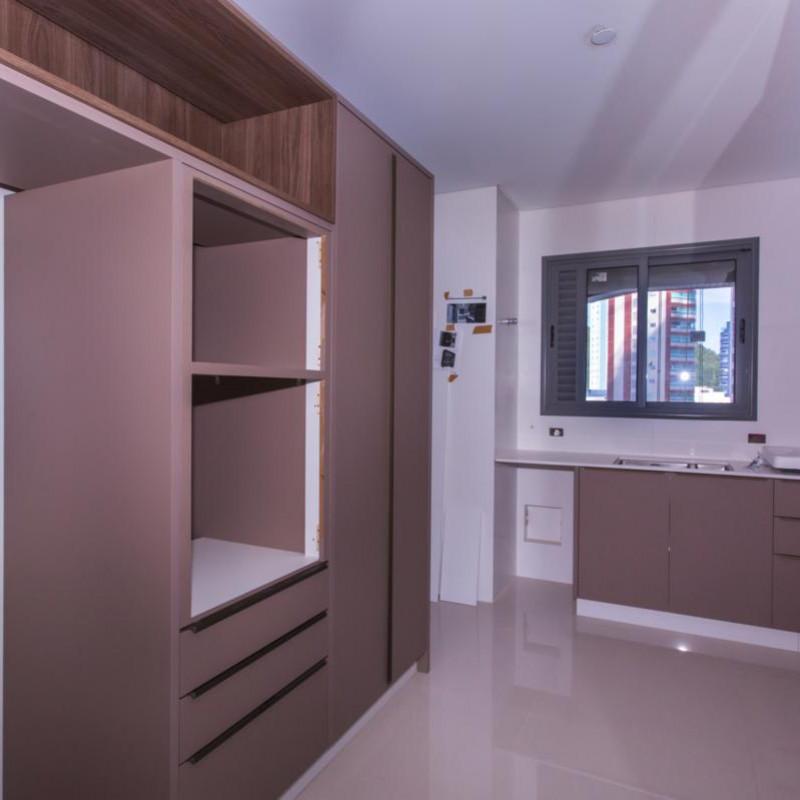 new-york-apartments-new-york-fevereiro-19-acompanhamento-de-obra-9.jpg