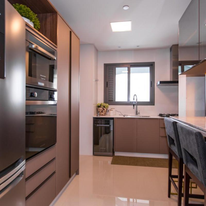 new-york-apartments-new-york-marco-19-acompanhamento-de-obra-10.jpg