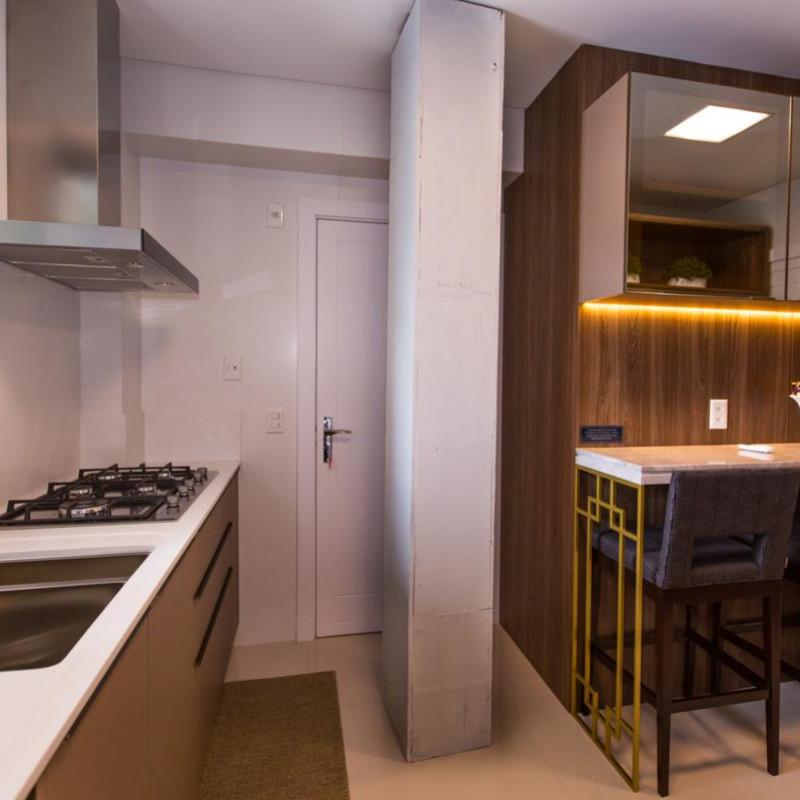 new-york-apartments-new-york-marco-19-acompanhamento-de-obra-11.jpg