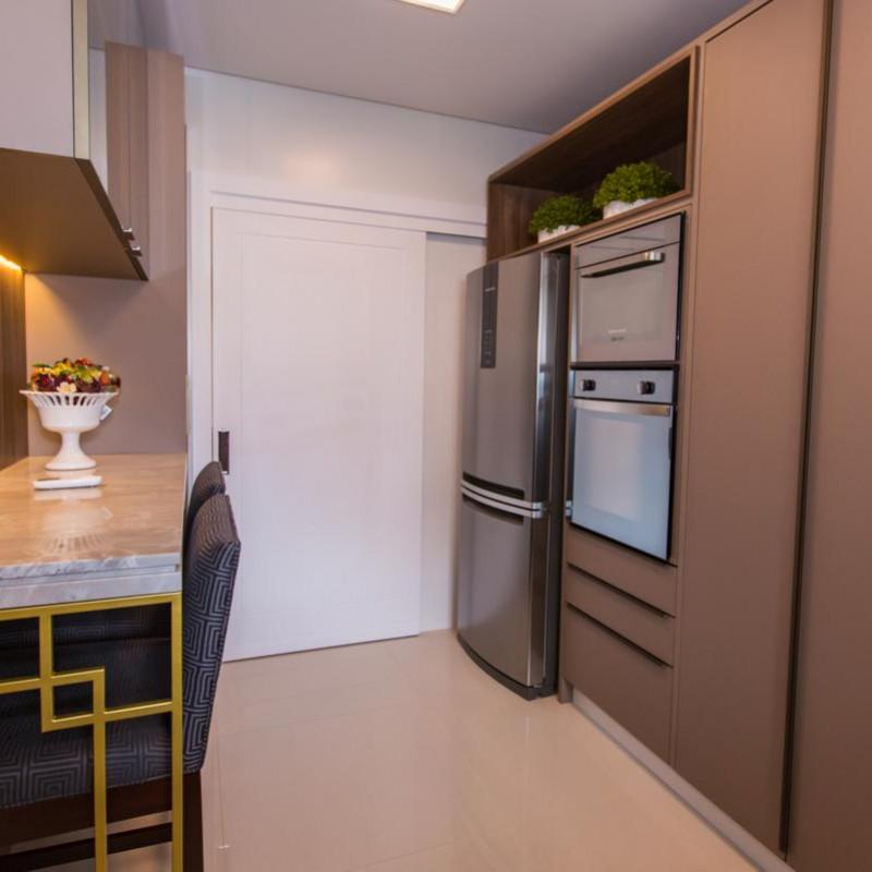 new-york-apartments-new-york-marco-19-acompanhamento-de-obra-12.jpg