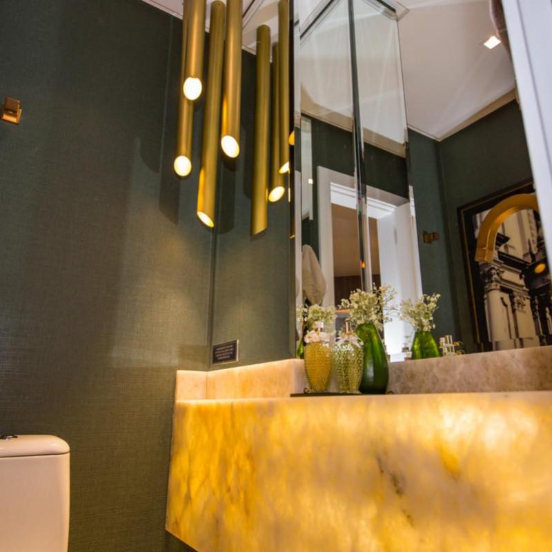 new-york-apartments-new-york-marco-19-acompanhamento-de-obra-13.jpg