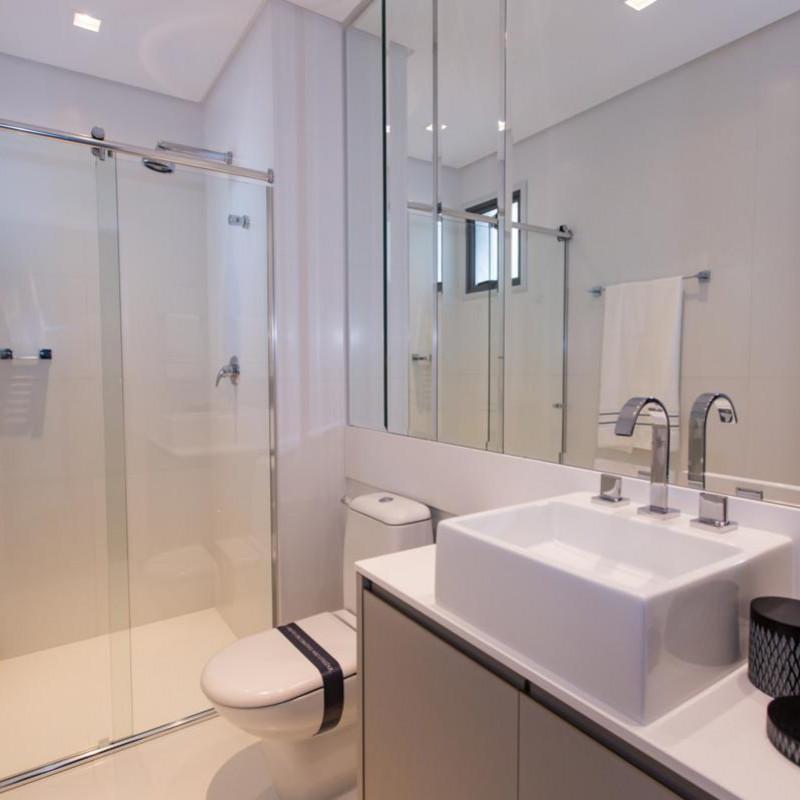 new-york-apartments-new-york-marco-19-acompanhamento-de-obra-16.jpg