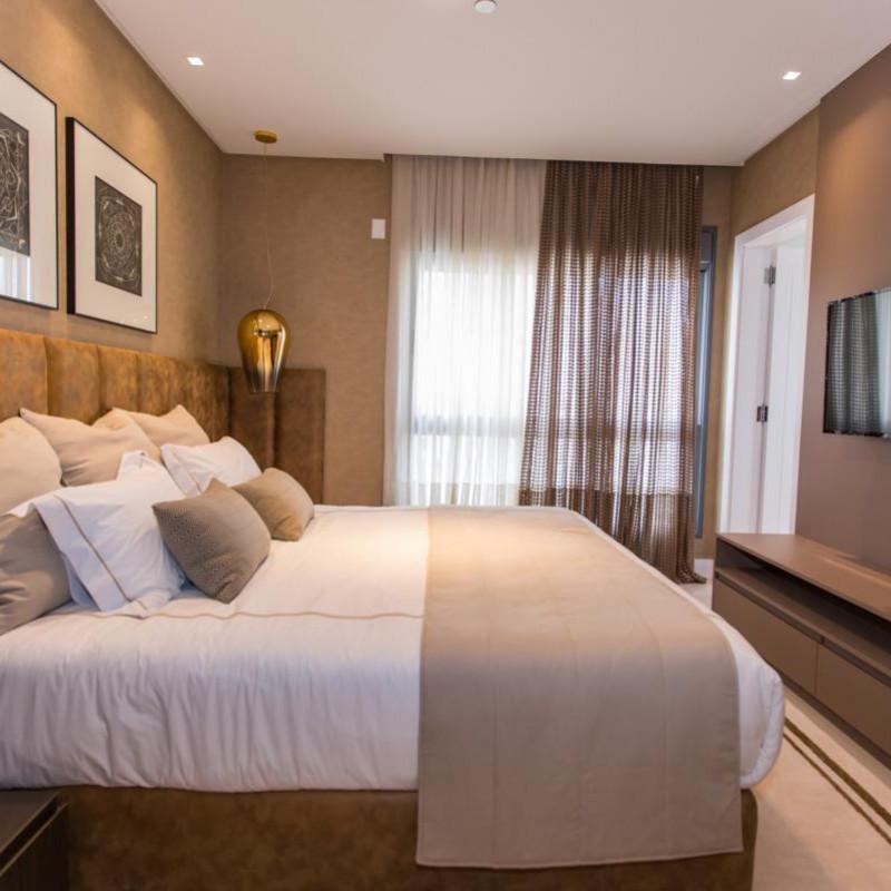 new-york-apartments-new-york-marco-19-acompanhamento-de-obra-17.jpg