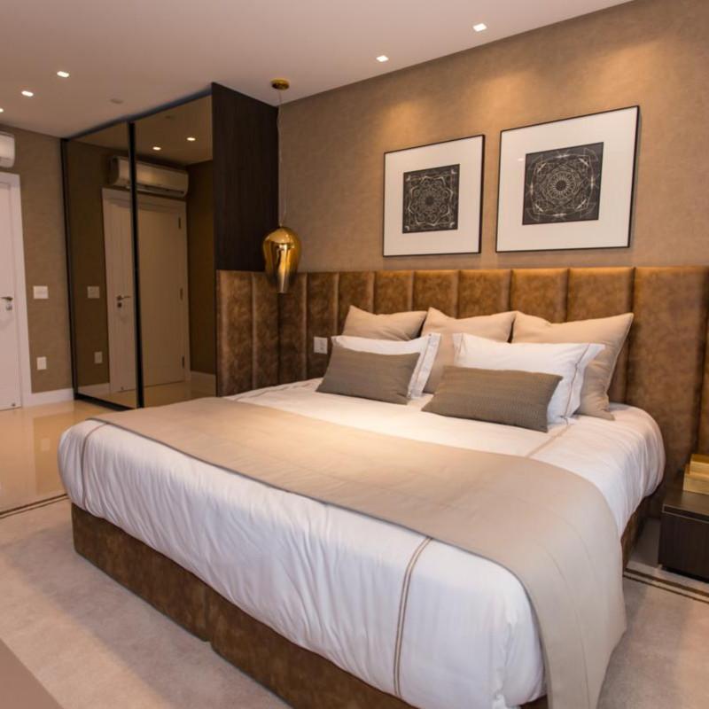 new-york-apartments-new-york-marco-19-acompanhamento-de-obra-18.jpg