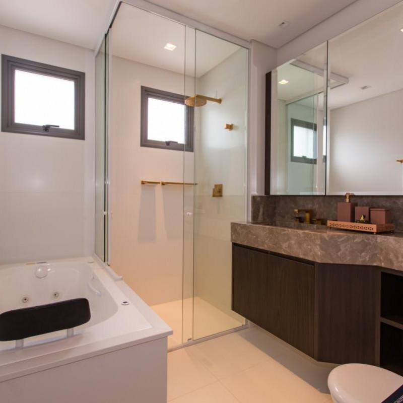 new-york-apartments-new-york-marco-19-acompanhamento-de-obra-19.jpg