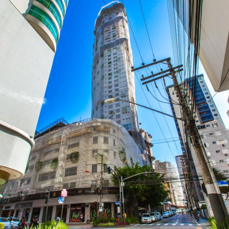 new-york-apartments-new-york-marco-19-acompanhamento-de-obra-2.jpg