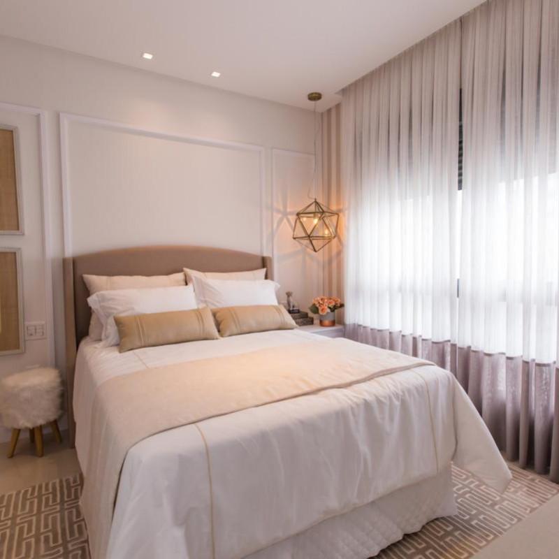 new-york-apartments-new-york-marco-19-acompanhamento-de-obra-22.jpg
