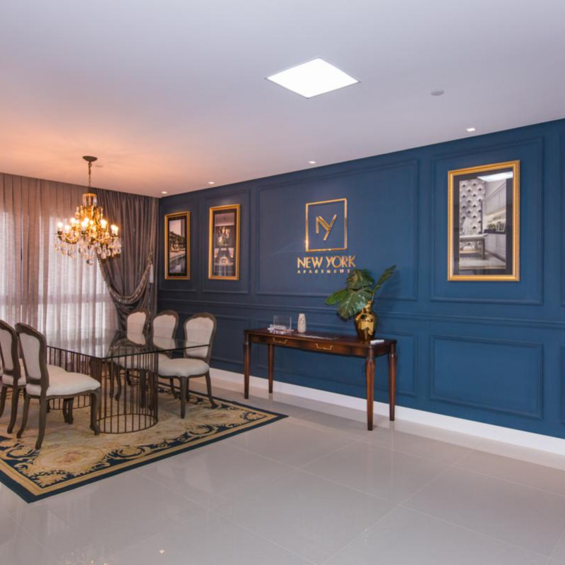 new-york-apartments-new-york-marco-19-acompanhamento-de-obra-23.jpg