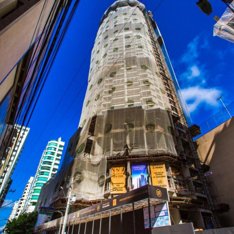 new-york-apartments-new-york-marco-19-acompanhamento-de-obra-6.jpg