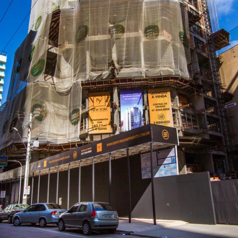new-york-apartments-new-york-marco-19-acompanhamento-de-obra-7.jpg