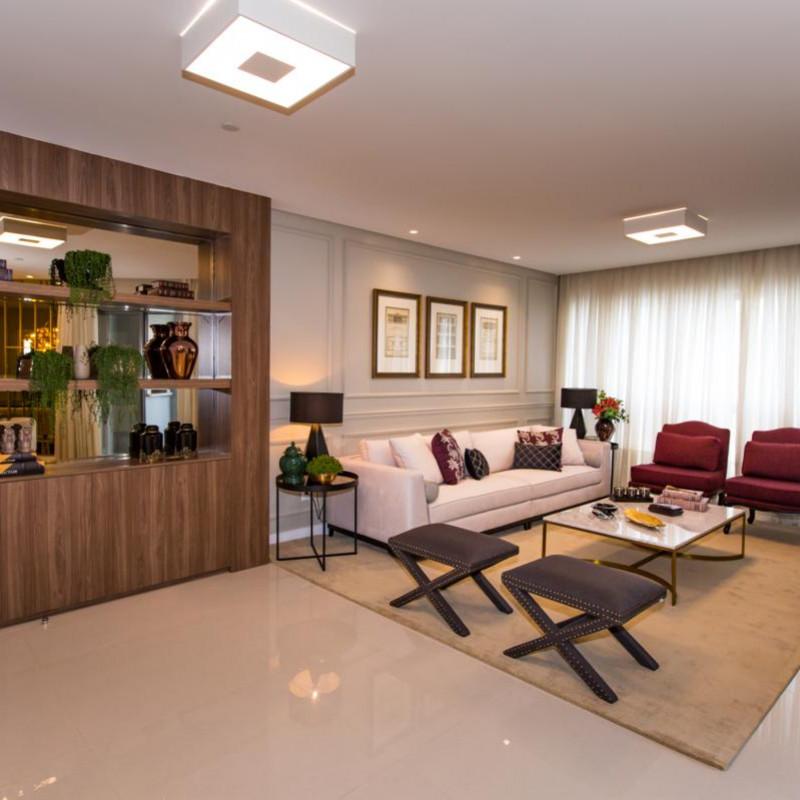 new-york-apartments-new-york-marco-19-acompanhamento-de-obra-8.jpg