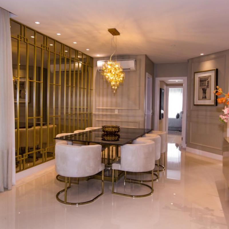new-york-apartments-new-york-marco-19-acompanhamento-de-obra-9.jpg