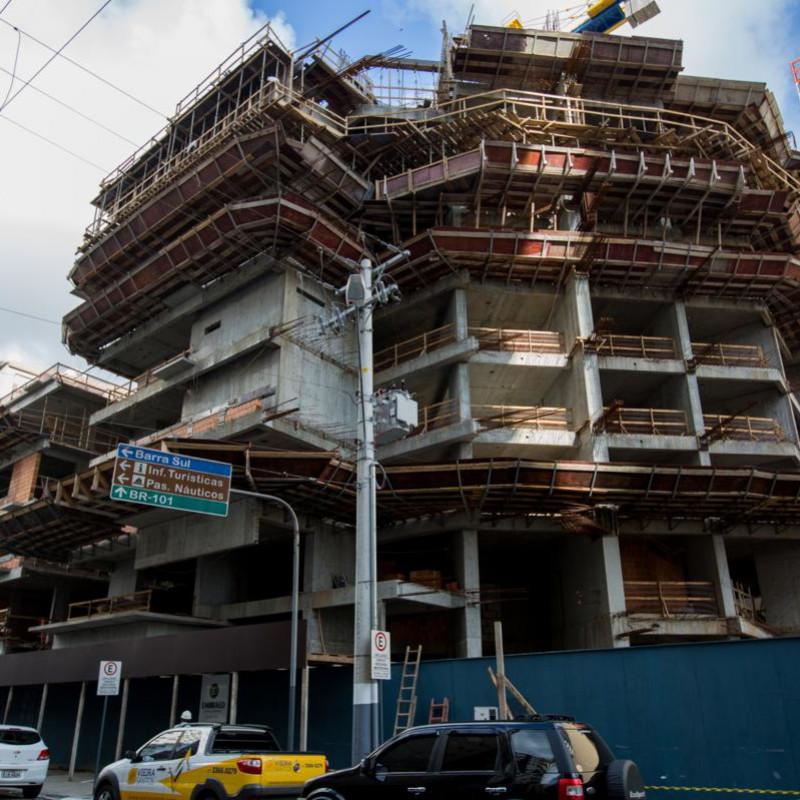 new-york-apartments-new-york-obra-outubro-2017-1.jpg