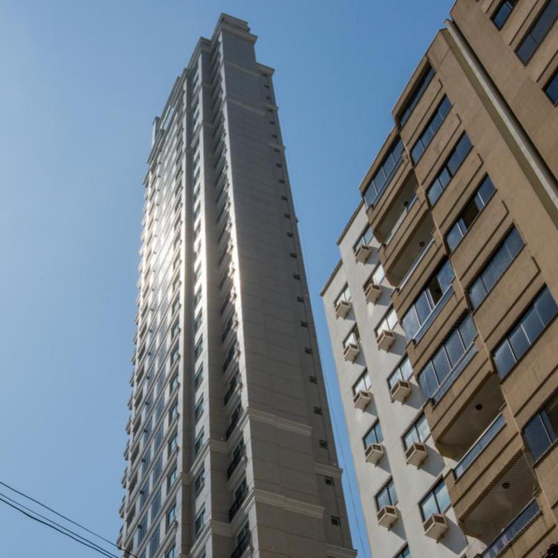 parigi-residenza-andamento-de-obra-setembro-parigi-1.jpg