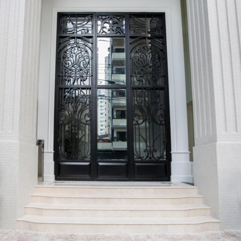 parigi-residenza-andamento-de-obra-setembro-parigi-12.jpg