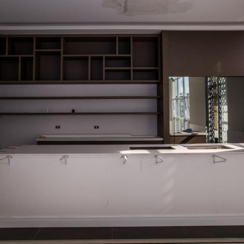 parigi-residenza-andamento-de-obra-setembro-parigi-15.jpg