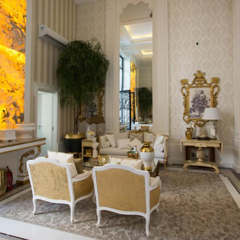 parigi-residenza-parigi-obra-outubro-2017-14.jpg