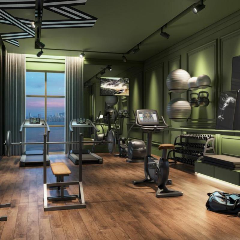 academia-sante-boutique-residence.jpg