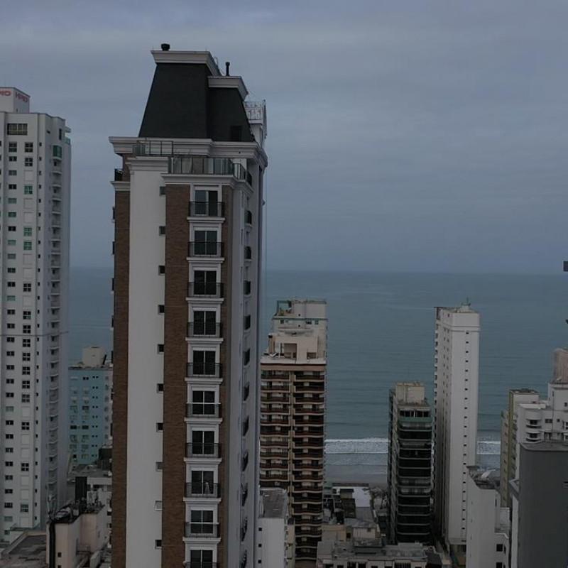 ACOMPANHAMENTO DE OBRA SETEMBRO 2020 - WINDSOR