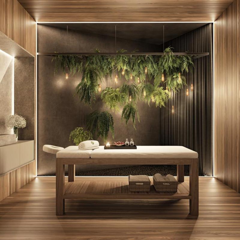 ilhas-marianas-sala-de-massagem.jpg