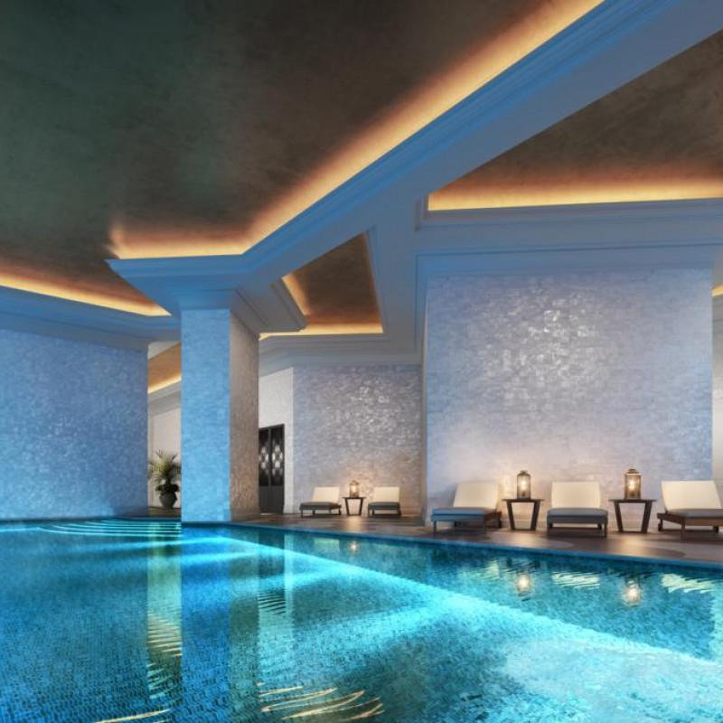 nyo-23-piscina-termica-ef.jpg