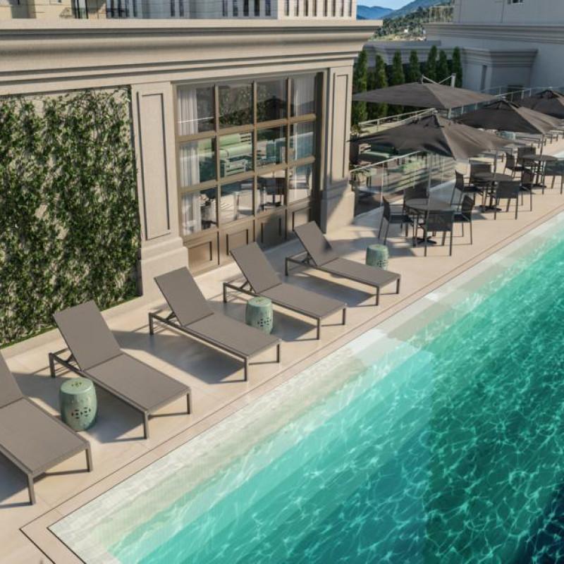 piscina-sante-boutique-residence.jpg