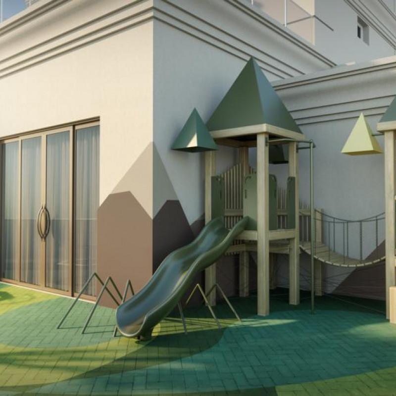 playground-sante-boutique-residence.jpg