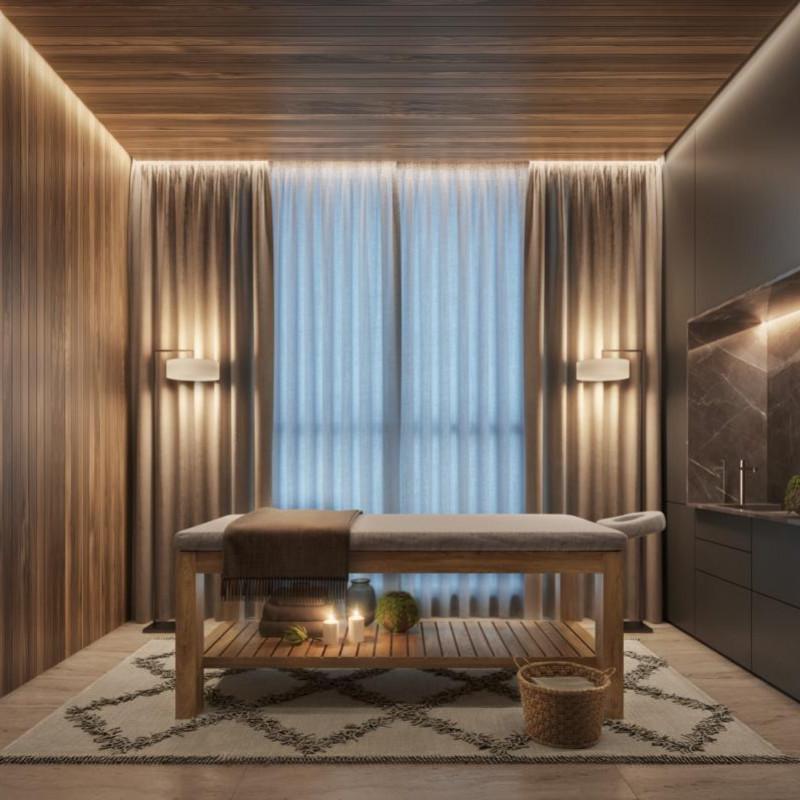 sala-de-massagem-sante-boutique-residence.jpg
