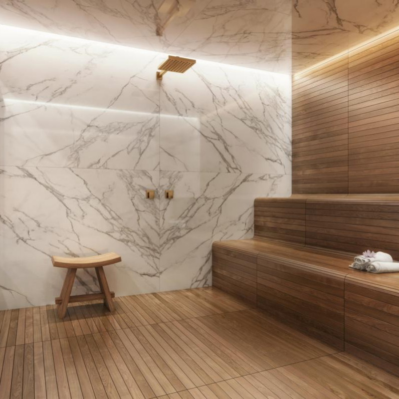 sauna-umida-sante-boutique-residence.jpg