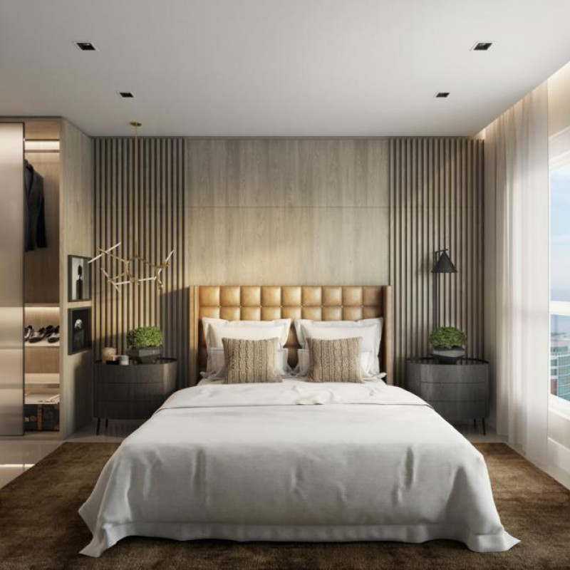 tipo-suite-master-sante-boutique-residence.jpg