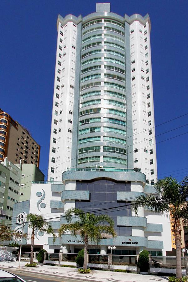 Vila Cora