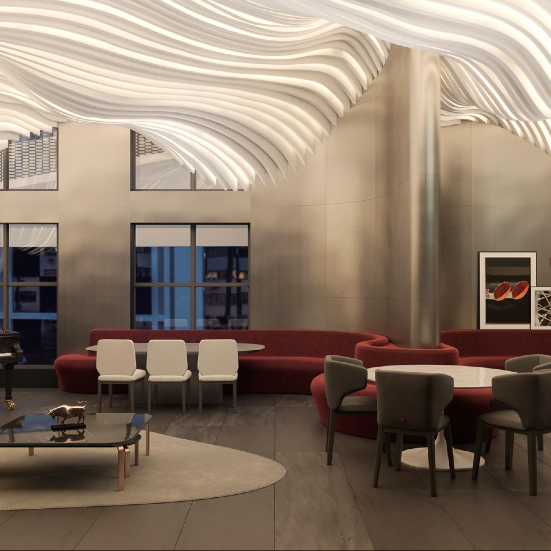 6-lounge-tl-tlrbc.jpg