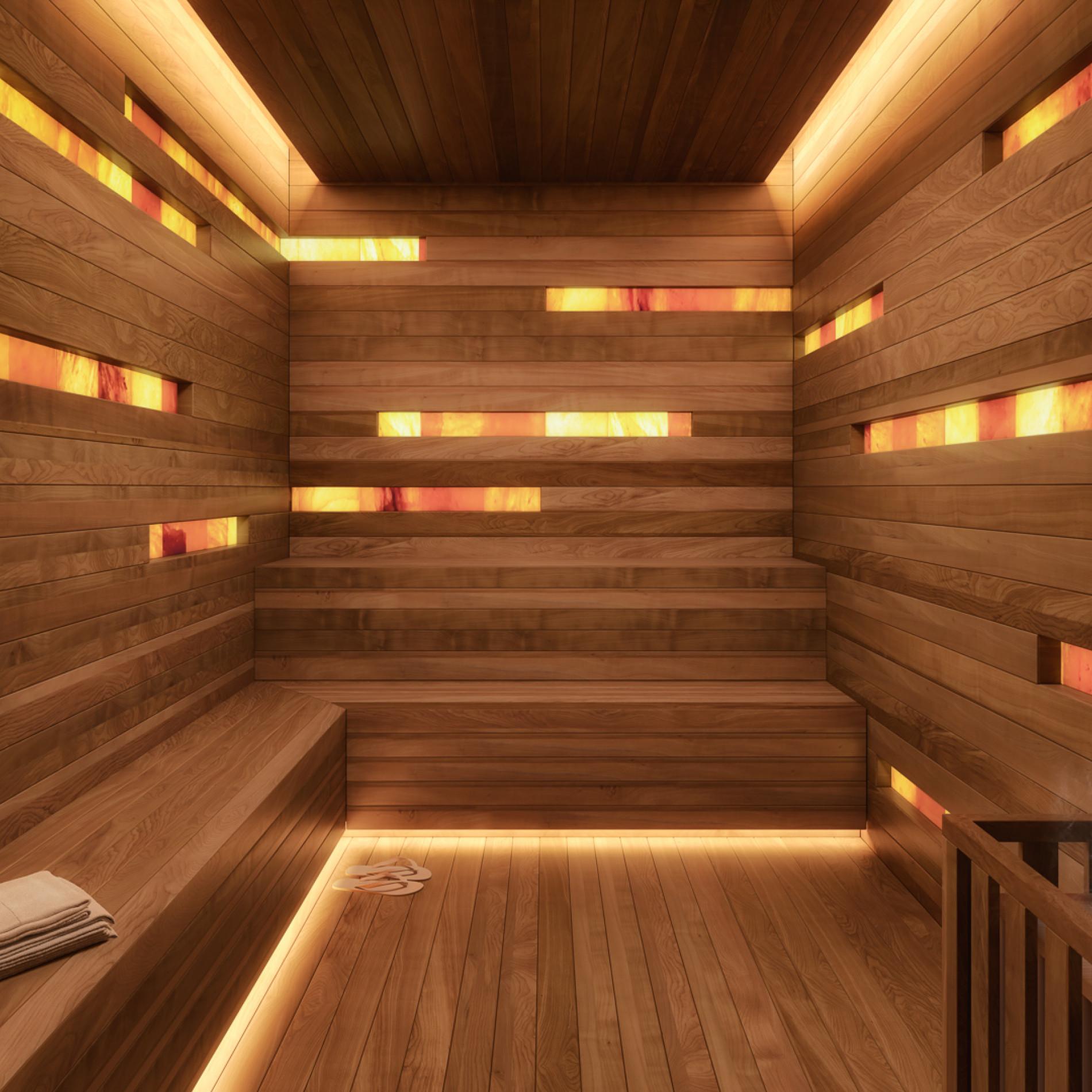 aur-04-sauna-seca-ef.jpg