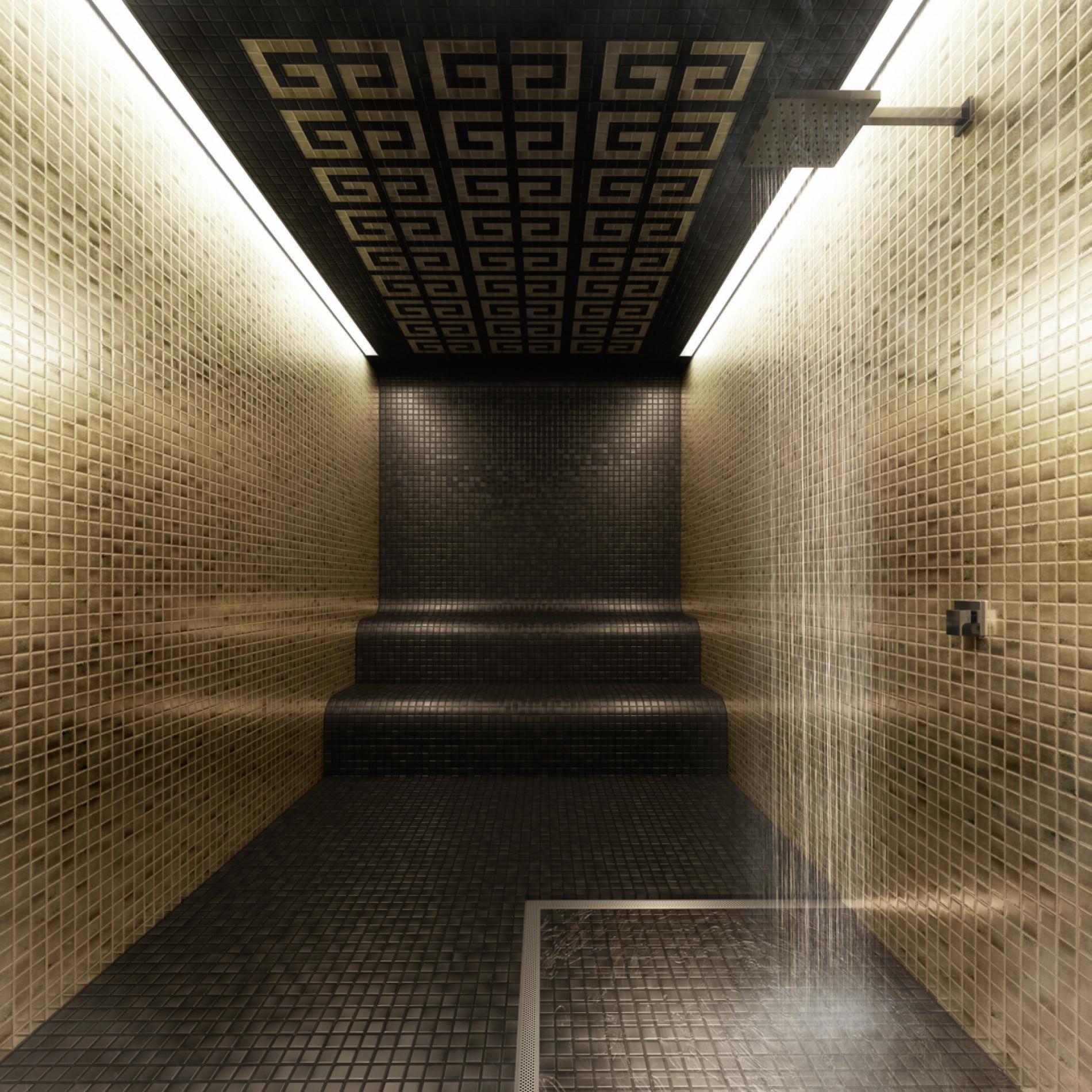 aur-04-sauna-umida-ef-b.jpg