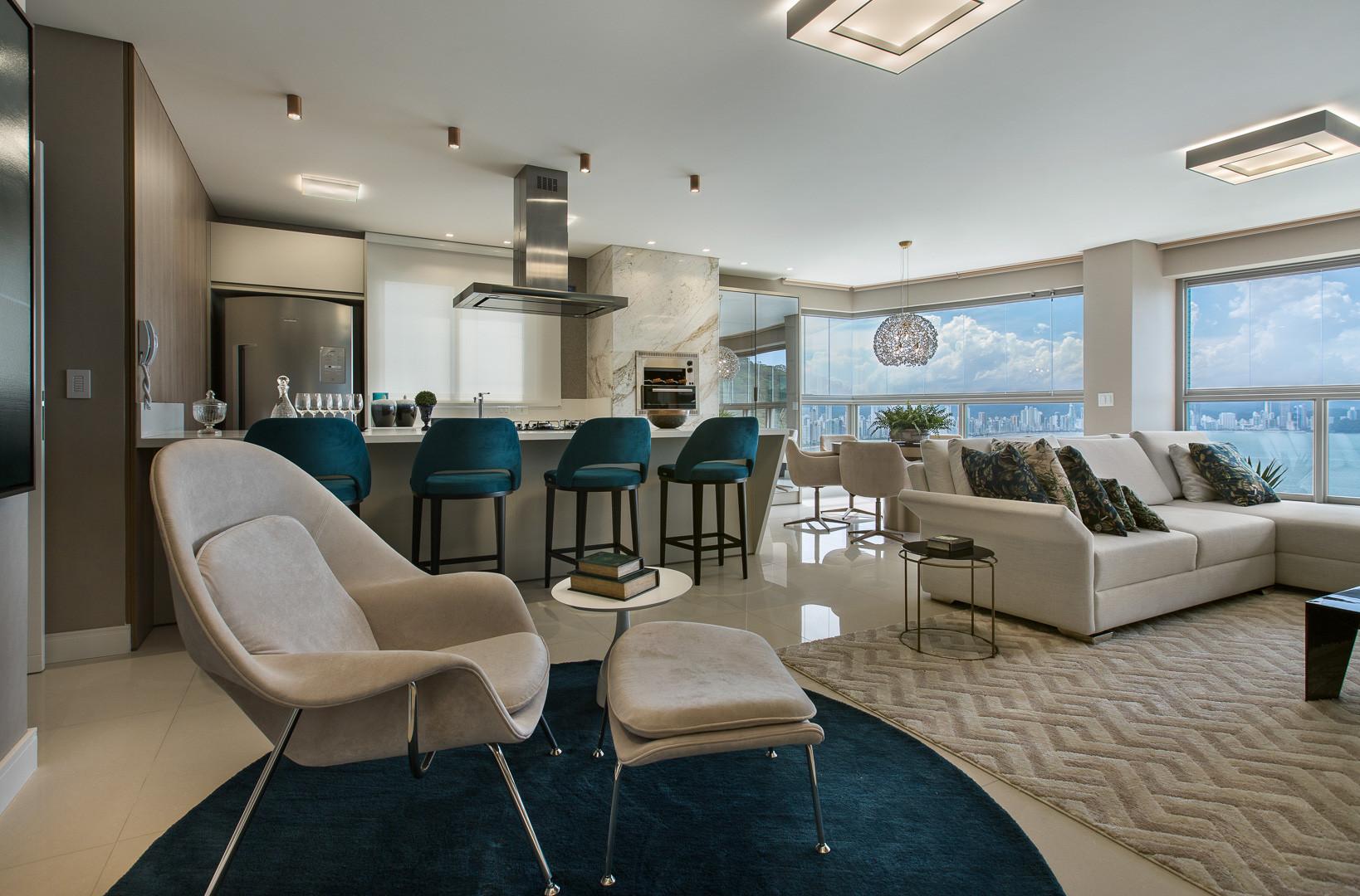 baturite-lounge-house-living-detalhe.jpg