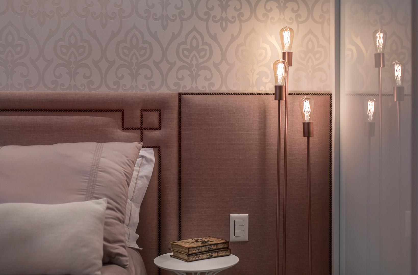 baturite-lounge-house-suite-1-detalhe-1.jpg