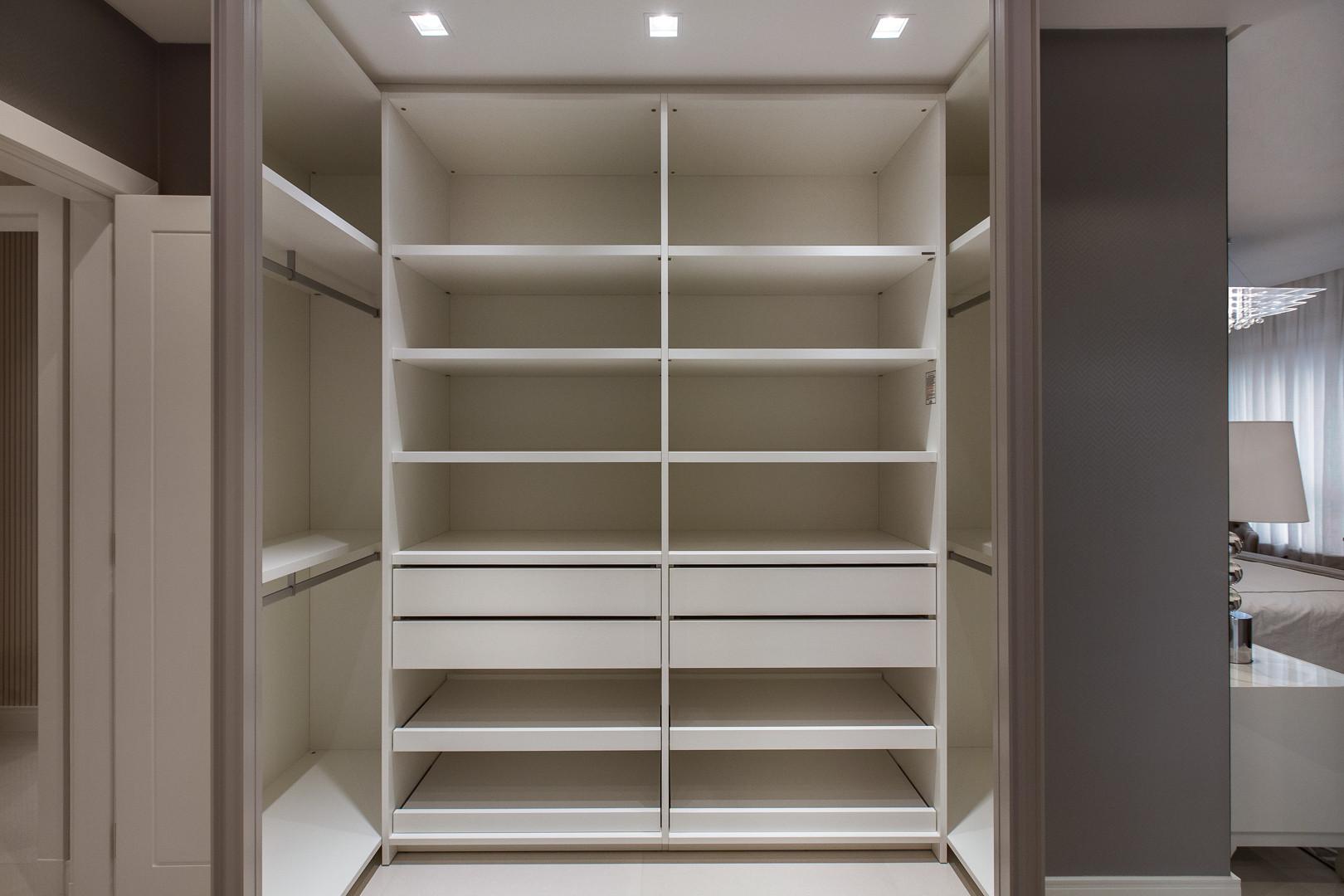 baturite-lounge-house-suite-master-closet-detalhe.jpg