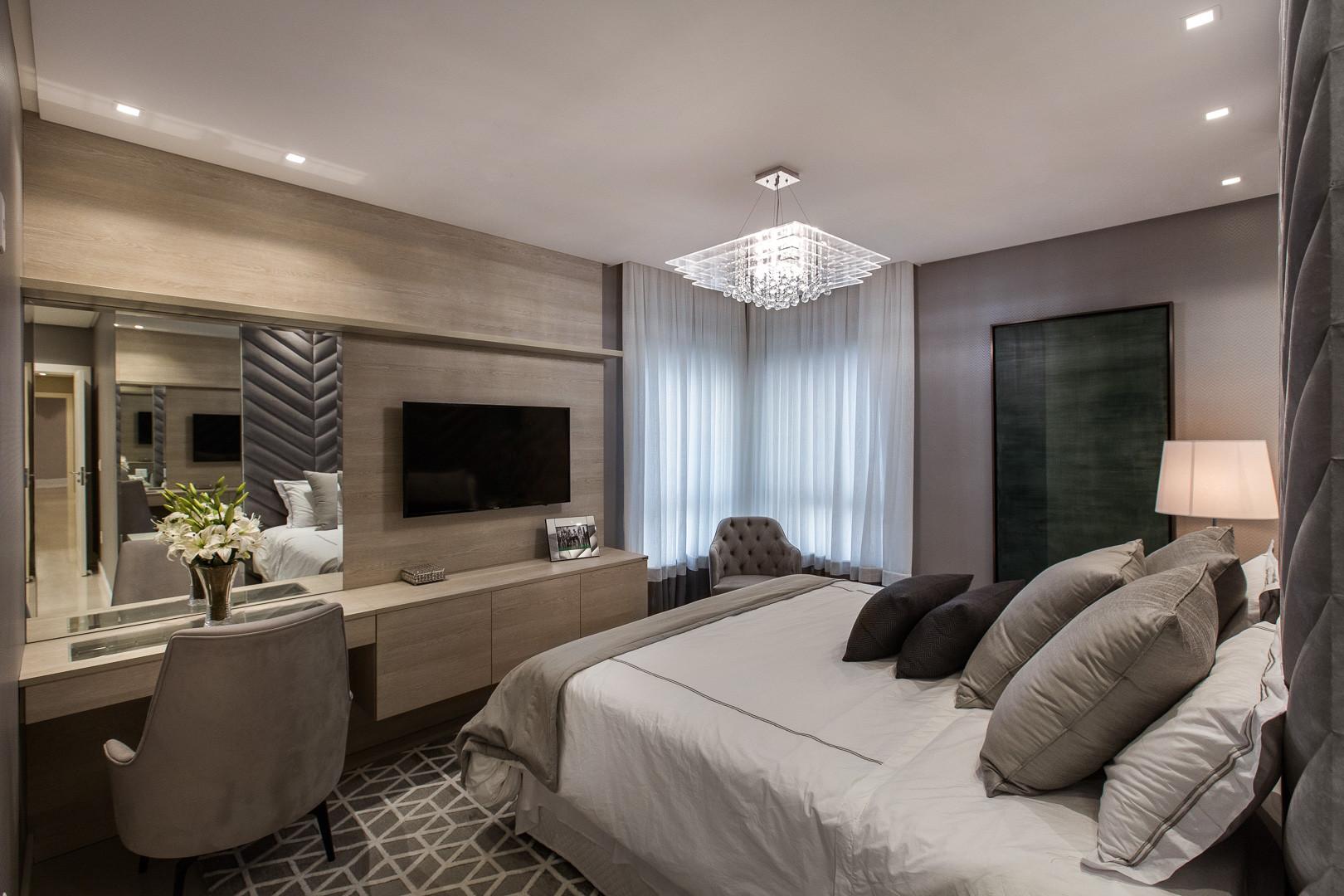 baturite-lounge-house-suite-master.jpg