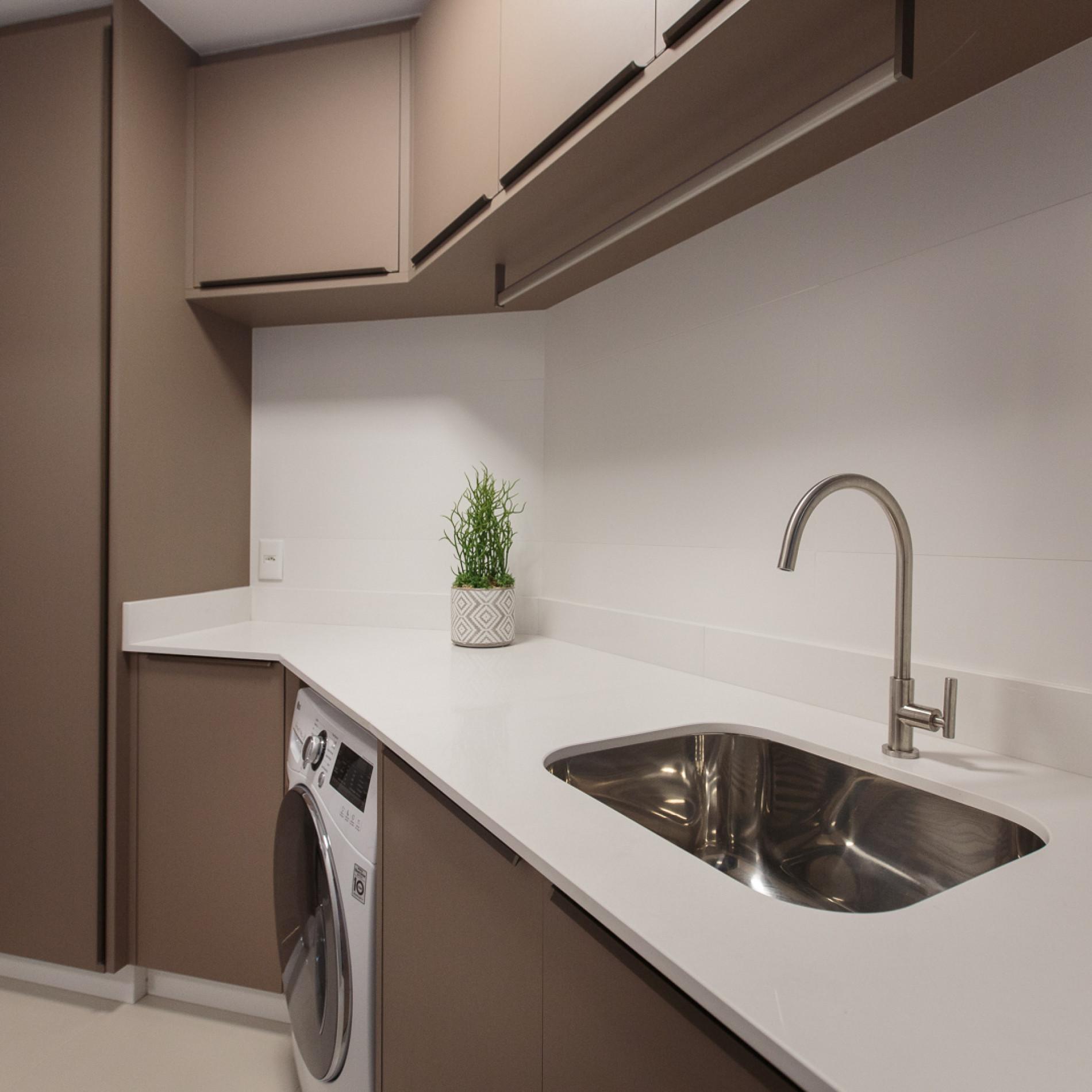 new-york-apartments-area-de-servico.jpg