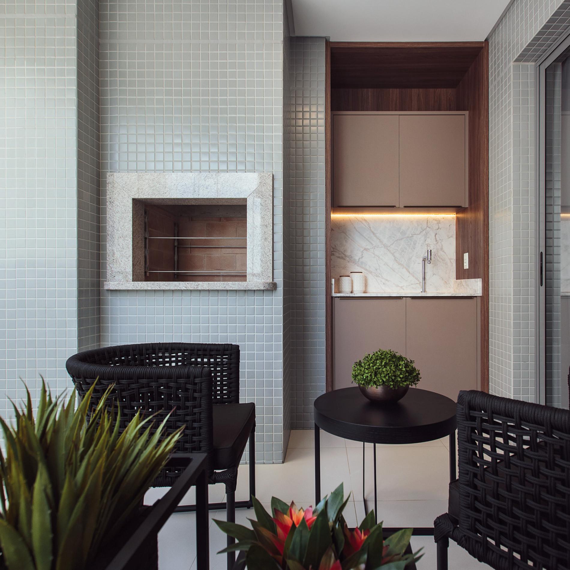 new-york-apartments-sacada-com-churrasqueira-a-carvao.jpg
