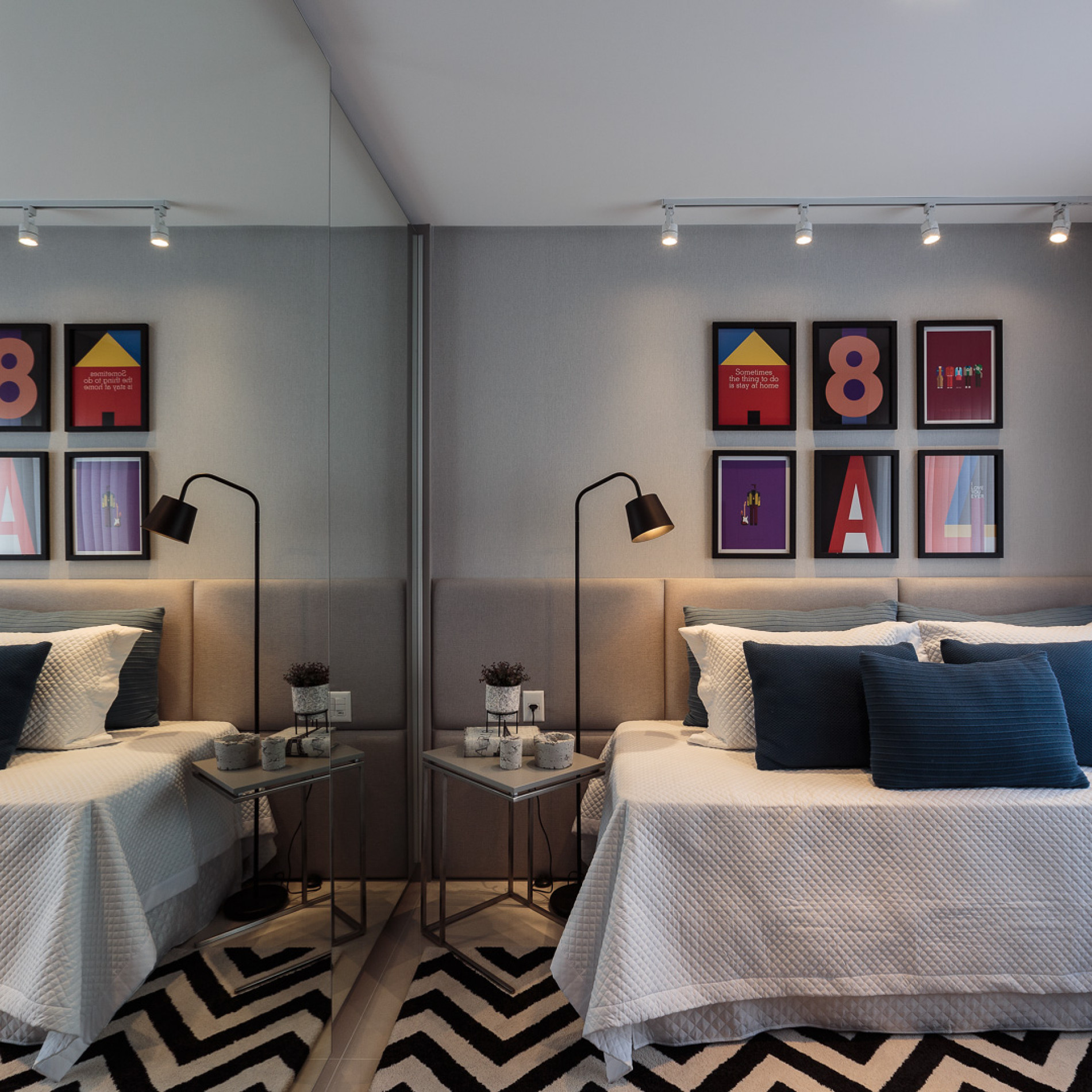 new-york-apartments-suite-1.jpg
