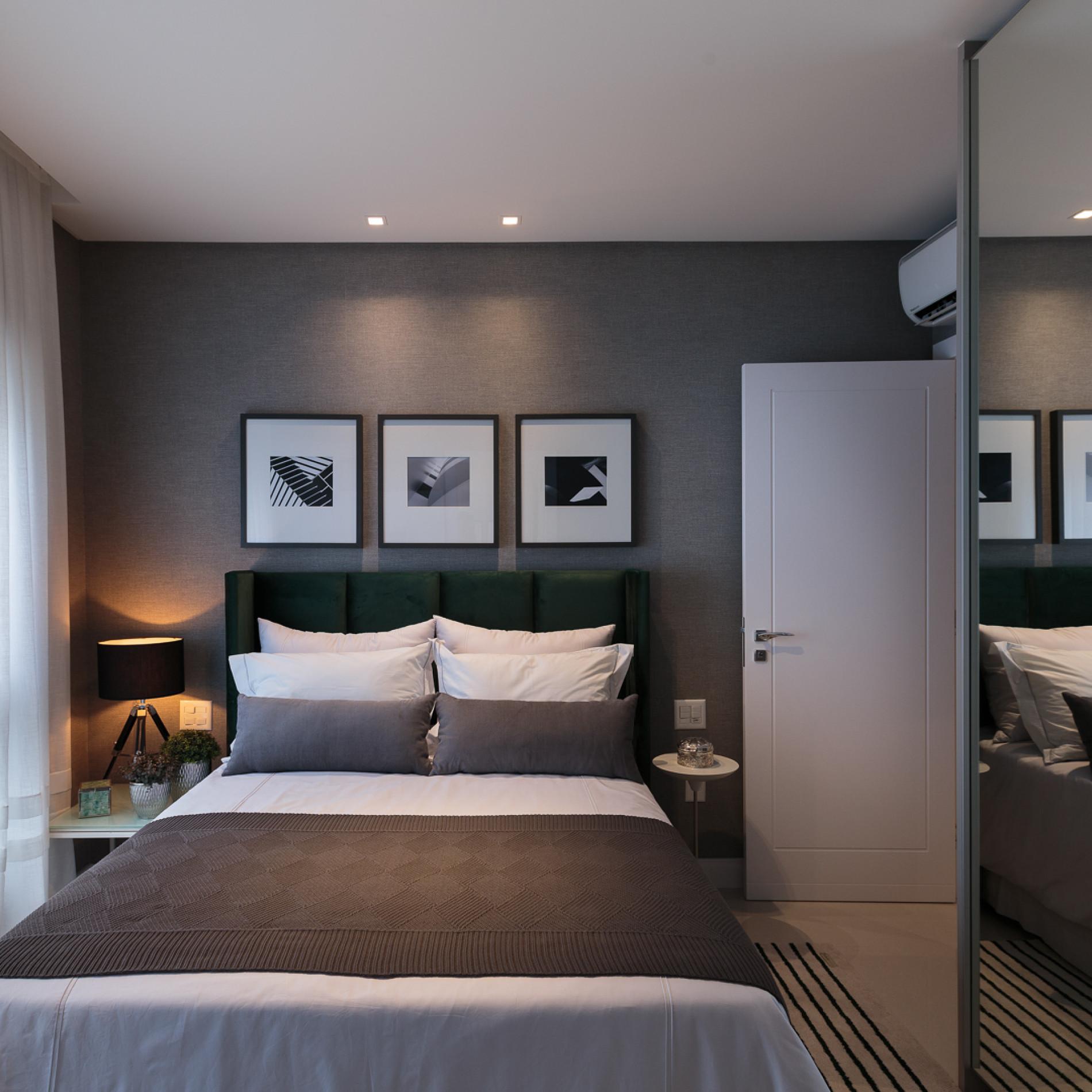 new-york-apartments-suite-2.jpg
