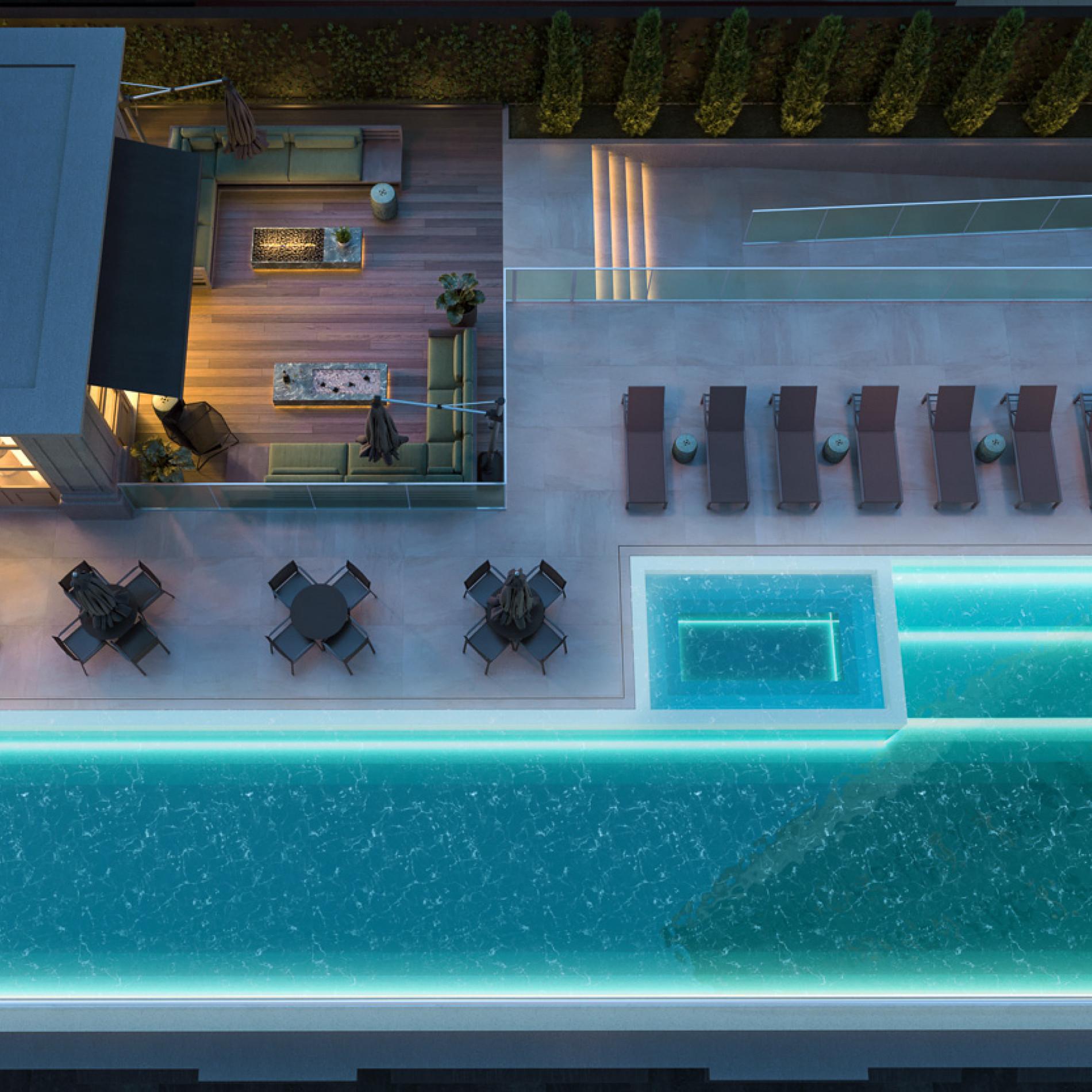 piscina-noturna-sante-boutique-residence-1.jpg